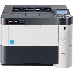 Tiskalnik Kyocera ECOSYS P3045dn