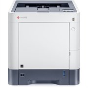 Tiskalnik Kyocera ECOSYS P6235cdn