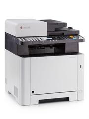 Večfunkcijska naprava Kyocera ECOSYS M5521cdn