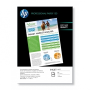 Poškodovana embalaža: papir HP Q6593A, A4, 200 listov, 120 gramov