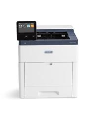 Tiskalnik Xerox VersaLink C600DN