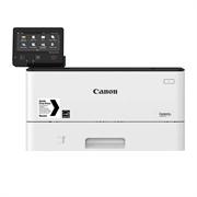 Tiskalnik Canon LBP215X (2221C004AA)