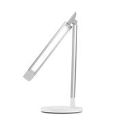 Namizna LED TaoTronics Elune E5 Touch control DL13 svetilka, bela