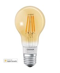 Pametna LED sijalka Osram SMART+ Ledvance E27, s filamentom 5.5 W, 650 lm, bluetooth