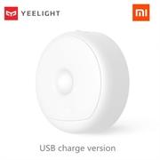Nočna LED svetilka Xiaomi Yeelight, polnilna