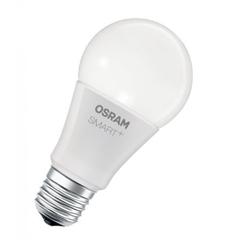 Pametna LED sijalka Osram SMART+ Ledvance E27, 9 W, 800 lm, bluetooth