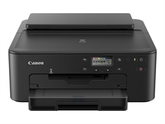 Tiskalnik Canon Pixma TS705 (3109C006AA)