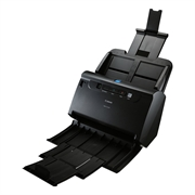 Optični čitalnik Canon DR-C240