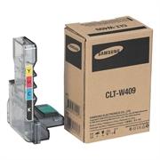 Zbiralnik odpadnega tonerja Samsung CLT-W409 (SU430A), original