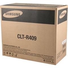 Boben Samsung CLT-R409 (SU414A), original