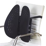 Podpora za hrbet Kensington SmartFit Conform