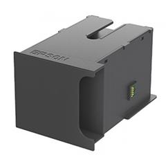 Zbiralnik odpadne barve Epson T6711 (C13T671100), original