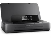 Prenosni tiskalnik HP OfficeJet 202 Mobile (N4K99C)