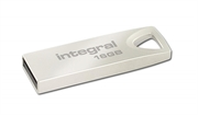 USB ključ Integral ARC, 16 GB