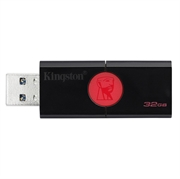 USB ključ Kingston DT106, 32 GB