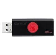 USB ključ Kingston DT106, 32 GB