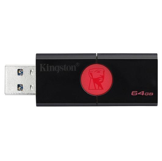 USB ključ Kingston DT106, 64 GB