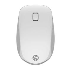 Miška HP Z5000, brezžična, bluetooth