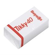 Radirka Rotring Tikky 40, mala, 5 kosov