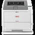 Tiskalnik OKI B512dn