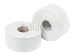 Toaletni papir Mini jumbo, 2-slojni, 12 rol
