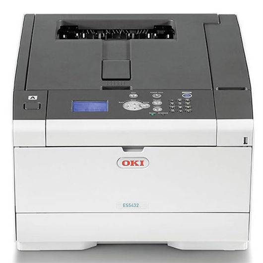 Tiskalnik OKI ES5432dn