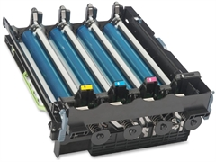 Fotoprevodna enota Lexmark 70C0P00, original