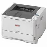 Tiskalnik OKI ES4132dn