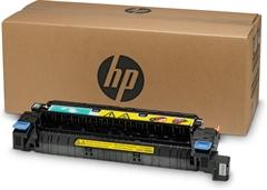 Grelna enota HP CE515A, original