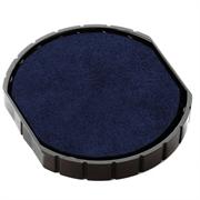 Vložek Colop E/R40, modra
