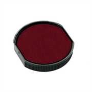 Vložek Colop E/R40, rdeča