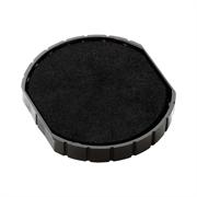 Vložek Colop E/R40, črna