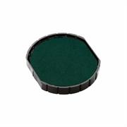 Vložek Colop E/R40, zelena