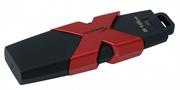 USB ključ Kingston, 512 GB, HyperX Savage