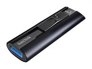 USB ključ SanDisk Extreme Pro, 256 GB