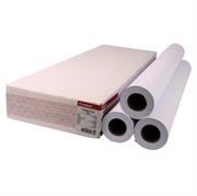 "Papir v roli Canon CADP3R9036, 36"" x 50 m, 90 g, 3 role"