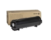 Toner Xerox 106R03941 (B600/B605) (črna), original