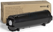 Toner Xerox 106R03943 (B600/B605) (črna), original