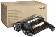 Boben Xerox 101R00582 (B600/B605), original