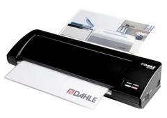 Plastifikator dokumentov Dahle A3 70303