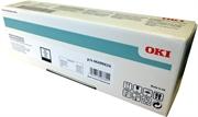 Toner OKI 46490624 (ES5432) (črna), original