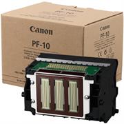 Tiskalna glava Canon PF-10 (0861C001), original