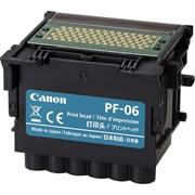 Tiskalna glava Canon PF-06 (2352C001), original