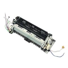 Grelna enota HP RM2-6461-000CN, original