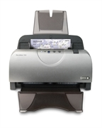 Optični čitalnik Xerox DocuMate 152i
