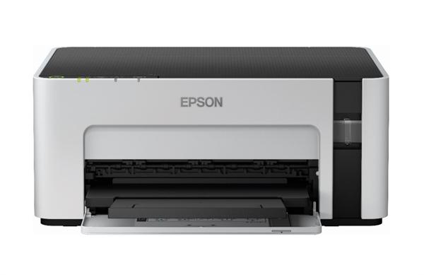 Tiskalnik Epson EcoTank ITS M1120