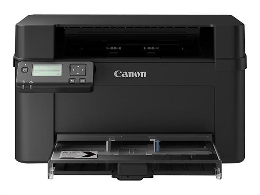 Tiskalnik Canon LBP113w (2207C001AA)