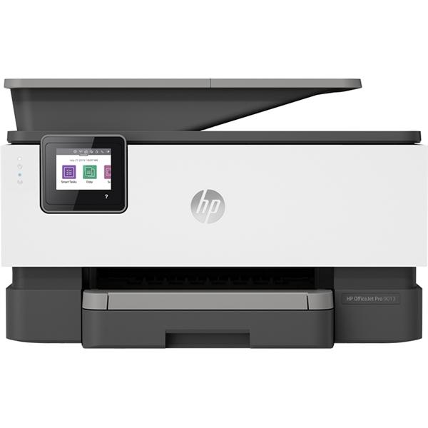 Večfunkcijska naprava HP Officejet Pro 9013