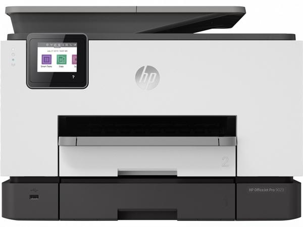 Večfunkcijska naprava HP Officejet Pro 9023