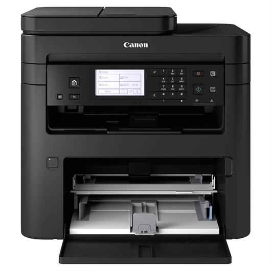Večfunkcijska naprava Canon i-SENSYS MF264DW (2925C016AA)
